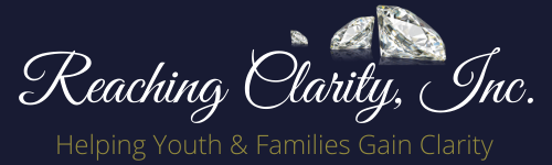 Reaching Clarity, Inc.